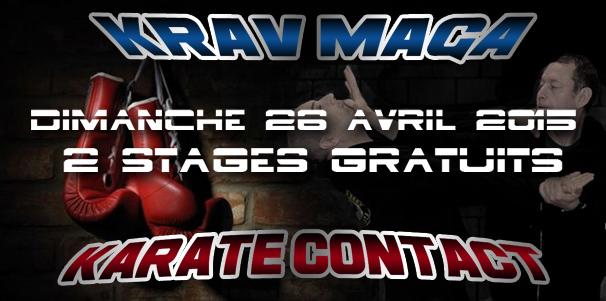 krav_contact_ban
